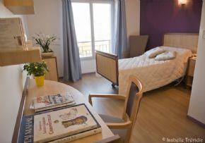 ehpad maison de retraite la tournelle la garenne colombes 92. Black Bedroom Furniture Sets. Home Design Ideas