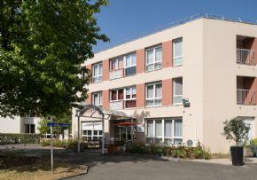 Maisons De Retraite Et Ehpad De Seine Saint Denis 93