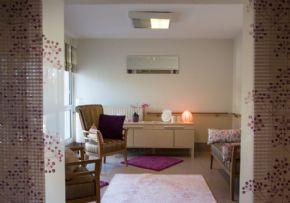 ehpad les opalines arles arles 13. Black Bedroom Furniture Sets. Home Design Ideas