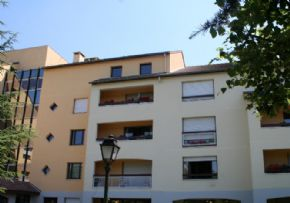 Photo RESIDENCE LES TERRASSES DE SUCY à 94370 SUCY EN BRIE places disponibles