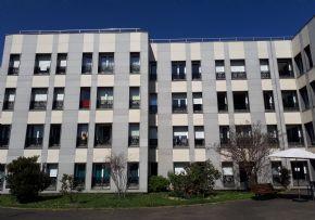 ... médicalisé foyer logement 69 logements habilité à l aide sociale