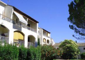 Ehpad entraide residence clos saint martin pelissanne - Maison de retraite salon de provence ...