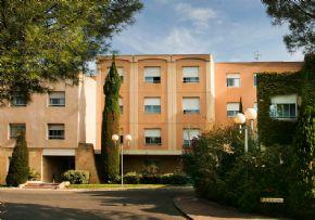 Residence Retraite Les Blacassins Ehpad Plan 10