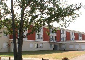 ehpad maisons de retraite de l essonne 91