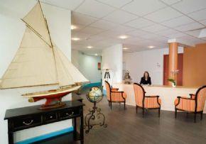 maisons de retraite et ehpad royan 17. Black Bedroom Furniture Sets. Home Design Ideas