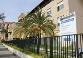 Photo Hopital Eugenie, Usld, Ehpad à Ajaccio 20