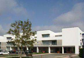 Ehpad residence an heol lanvollon - Garden state orthopedics fair lawn ...