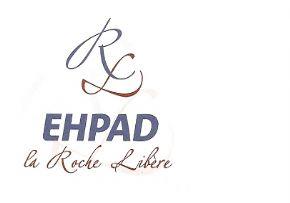 Maisons De Retraite Et Ehpad à Terrasson La Villedieu 24