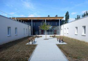Maisons De Retraite Et Ehpad à Sarlat La Caneda 24