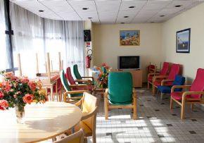 aide sociale maison retraite chartres 28. Black Bedroom Furniture Sets. Home Design Ideas