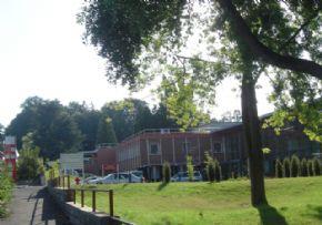 centre de loisir 02120