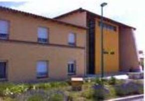Aide sociale maison retraite des alpes de haute provence 04 for Aides maison de retraite