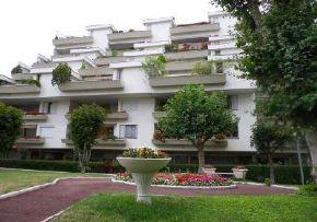 Les jardins d 39 arcadie r sidence services bordeaux - Residence les jardins de bordeaux bastide ...