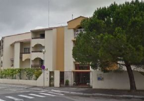 Ehpad residence la carriera montpellier for Ehpad juvignac