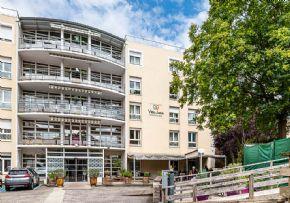 Maisons De Retraite Et Ehpad De La Loire 42