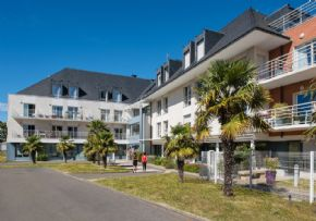 Photo KORIAN LES CORALLINES à 44500 LA BAULE places disponibles