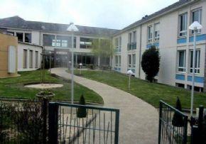 Accueil temporaire maison retraite de maine et loire 49 for Accueil temporaire en maison de retraite