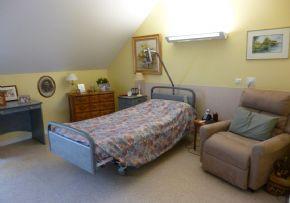 accueil alzheimer maison retraite de la manche 50. Black Bedroom Furniture Sets. Home Design Ideas