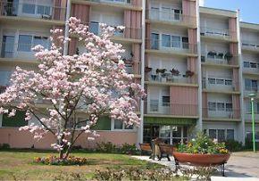 Maison de retraite longwy stunning tous les avenue for Horaires piscine vandoeuvre