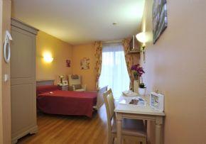 maisons de retraite et ehpad de l oise 60. Black Bedroom Furniture Sets. Home Design Ideas