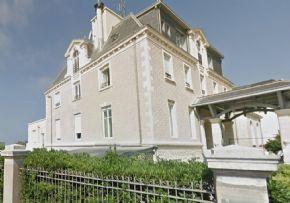 ehpad maison de retraite beau rivage biarritz. Black Bedroom Furniture Sets. Home Design Ideas