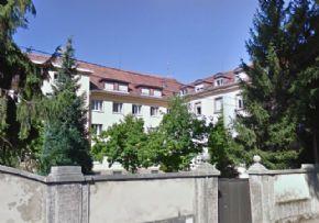 Maisons de retraite et Ehpad du Bas-Rhin 67