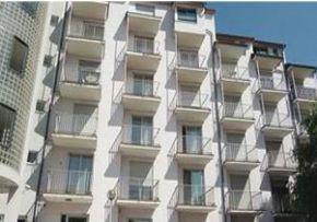 maisons de retraite mulhouse 68 haut rhin. Black Bedroom Furniture Sets. Home Design Ideas
