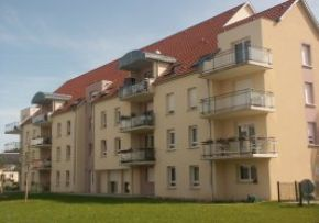 aide sociale kingersheim