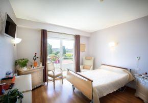 Maison De Retraite Carcassonne : ehpad residence les berges du canal carcassonne 11 ~ Dailycaller-alerts.com Idées de Décoration