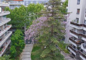 Ehpad Maison De Retraite Le Jardin Des Plantes à Paris 5