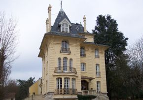 Maisons De Retraite Et Ehpad De Seine Et Marne 77
