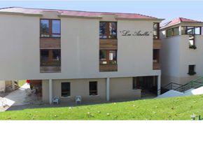 Accueil Alzheimer Maison Retraite A Couilly Pont Aux Dames 77