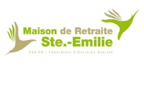 Photo Ehpad Maison Sainte Emilie, maison de retraite privée associative, Ehpad à Marseille 10
