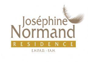Ehpad Maison De Retraite Josephine Normand A Brienon Sur Armancon