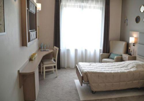 ehpad orpea le chateau saint valery montmorency. Black Bedroom Furniture Sets. Home Design Ideas
