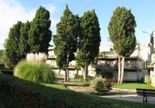 Foyer Sonacotra Salon De Provence : Maisons de retraite dans les département s