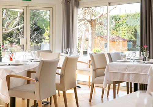 Foyer Les Lavandines Salon De Provence : Ehpad residence verte prairie à salon de provence