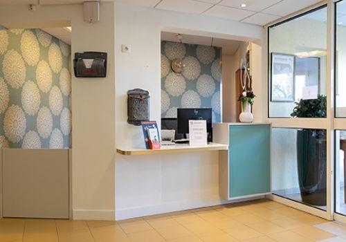 Foyer Sonacotra Salon De Provence : Ehpad residence verte prairie � salon de provence
