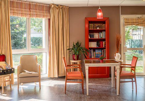 ehpad korian jardin de brou bourg en bresse. Black Bedroom Furniture Sets. Home Design Ideas