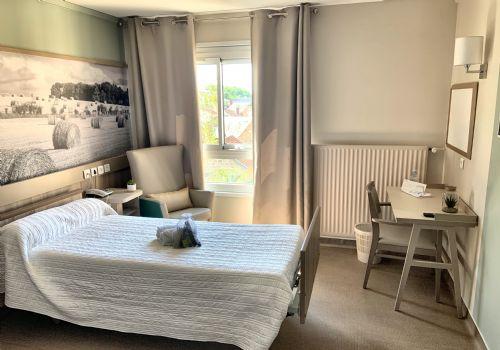 maison de retraite objat best la maison objatoise ponthier fte ses ans with maison de retraite. Black Bedroom Furniture Sets. Home Design Ideas