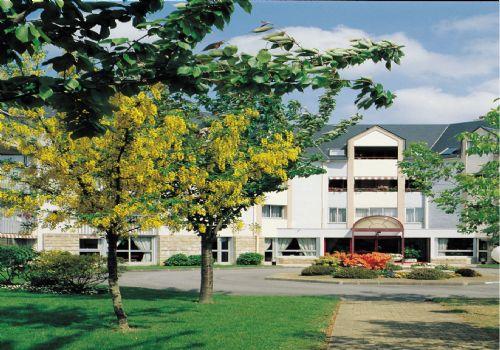 residence services les jardins d 39 arcadie quimper. Black Bedroom Furniture Sets. Home Design Ideas