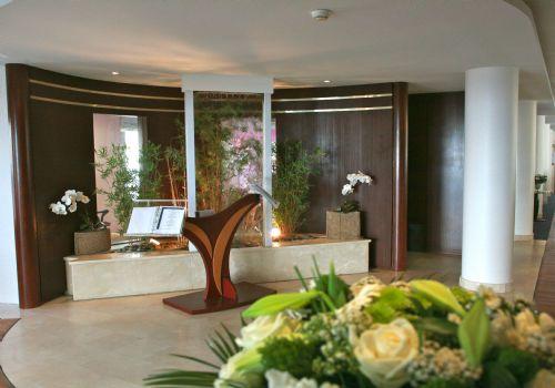 ehpad residence retraite oceane nantes. Black Bedroom Furniture Sets. Home Design Ideas