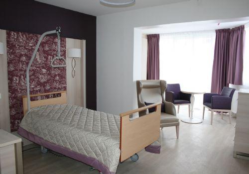 ehpad maison de retraite l 39 age d or beauvais. Black Bedroom Furniture Sets. Home Design Ideas