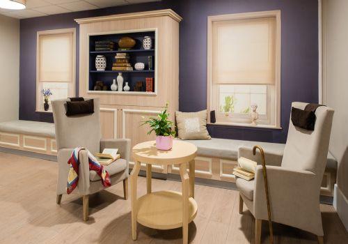 ehpad korian catalogne perpignan. Black Bedroom Furniture Sets. Home Design Ideas