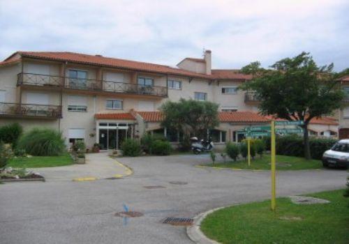 Maisons de retraite dans les d partement s 66 for Aide maison retraite