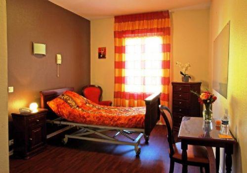 ehpad residence sainte anne heimsbrunn. Black Bedroom Furniture Sets. Home Design Ideas