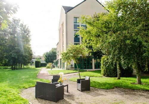 ehpad residence de l 39 europe troyes. Black Bedroom Furniture Sets. Home Design Ideas