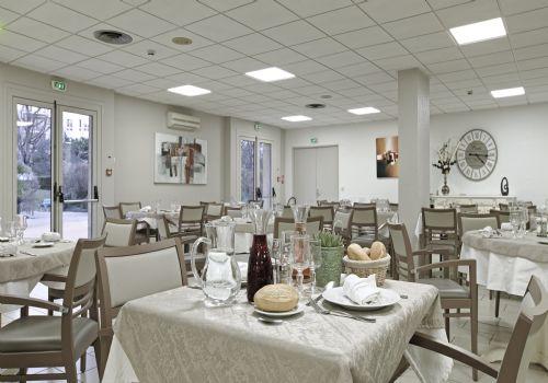 ehpad residence gambetta lyon 7. Black Bedroom Furniture Sets. Home Design Ideas