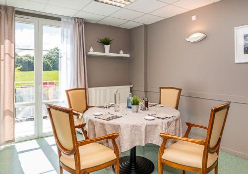 la maison d ursule annemasse trendy la fibule artisanat u design magasin de dcoration avenue. Black Bedroom Furniture Sets. Home Design Ideas