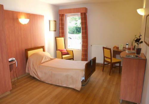 ehpad residence les oliviers la valette du var. Black Bedroom Furniture Sets. Home Design Ideas
